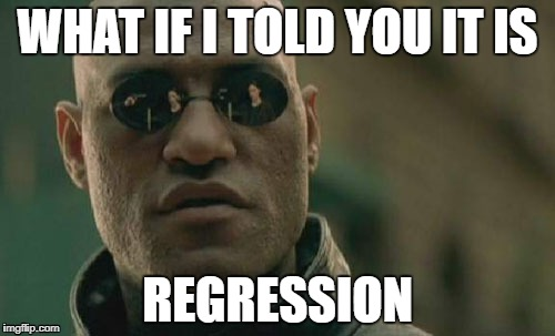 Regression.jpg